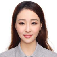 Mandarin teacher in Hong Kong | Finance Mandarin