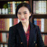 Mandarin Class with an experienced Mandarin Teacher in Hong Kong