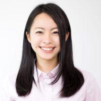 Online Mandarin 1-1 – Intermediate